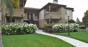 chino hills apartments for