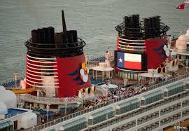 galveston the disney cruise line