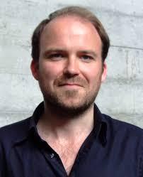 Rory Kinnear - Wikipedia
