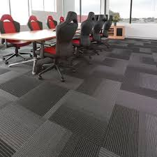 wall to wall carpets in delhi india