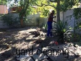 cleaning services in southern suburbs