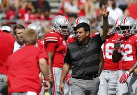 Timeline of Ryan Day at Ohio State | Toledo Blade