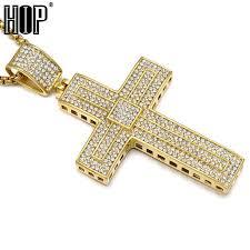 china mens hip hop jewelry