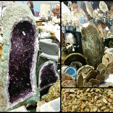 ny nj mineral fossil gem jewelry