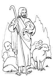 De Goede Herder Gkv Apeldoorn Zuid