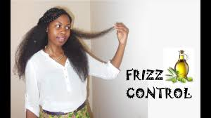 homemade deep conditioners for natural