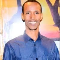 "500+ ""Abdisalam"" profiles | LinkedIn"