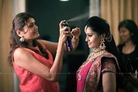top 16 makeup artists in chennai are
