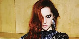 Trans Model Teddy Quinlivan on Coming Out: 'I Had the Privilege of Looking  Cisgender' | Femestella