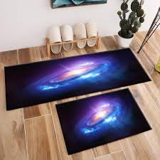 Stars Space Planets Galaxy Rugs And Carpets For Kids Baby Home Living Room White Cushion Bedroom Kitchen Door Floor Bath Mats Shaw Rug Carpet Showrooms From Hymen 13 26 Dhgate Com