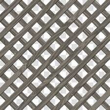 Build Your Lattice Wood Wooden Fence Illustration Transparent Background Png Clipart Hiclipart