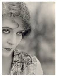 """Vilma Banky - By Adela Rogers St. Johns, 1929. BTW. Have you guys read  """"Final Verdict"""" by Adela Rogers St… (With images) 