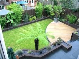 small back garden designs tasyadecor co