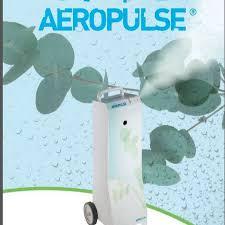 Risultato immagini per vavea aeropulse disinfezione