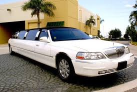 """Image result for miami limo service"""""""