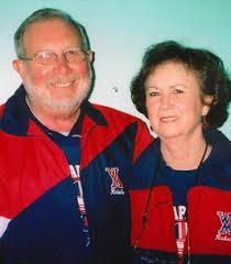 Larry McDonald Obituary - West Monroe, LA | Griffin Funeral Home