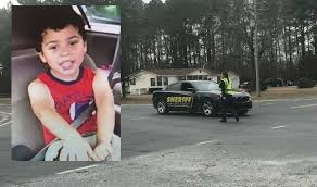 Scotland County boy's death ruled accidental drowning, autopsy says
