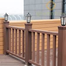Lowes Wood Fence Panels High Quality Balcony Garden Decoration