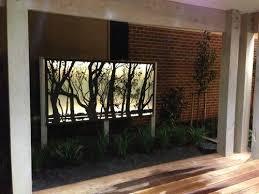 backlit wall art retailer from vasai