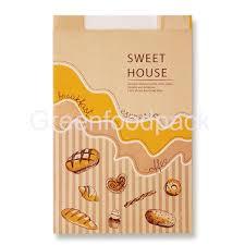 paper bread bag e4292 e4293 e4294 e4295