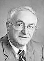 FRANK GAMBATESE (1936 - 2017) - Obituary