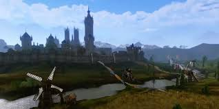 ArcheAge Unchained Gold Making and Farming Guide 2020