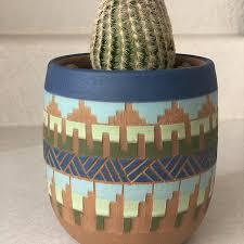 Set of 2 ceramic mugs coffee mugs black and white pottery | Etsy