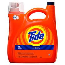 tide 150 oz original scent he liquid