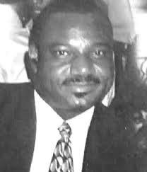 Obituary for GARNETT WHITFIELD ROBERTS | The Tribune
