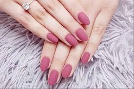 best nail designs in 2020 fashion