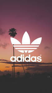adidas cool wallpaper 49 pictures