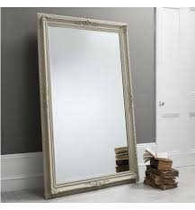 very large mirror 6ft x 4ft approx
