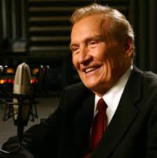 Dr. Adrian Rogers | 3-2-1 Beck