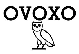 Black Drizzy Drake Ovoxo Window New Stic Buy Online In Guatemala At Desertcart