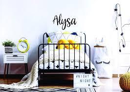 Custom Wood Name Sign Nursery Decor Baby S Room Wall Art Kid S Room Ssi Woodwork