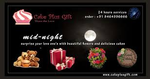 mid night cake delivery in hyderabad we