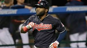 Indians' Almonte accepts responsibility for failed drug test ...