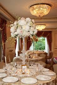 boston hotel weddings 2018 world s