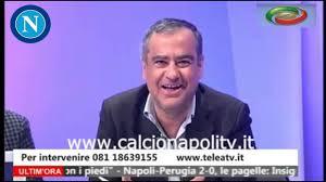 A Tutto Napoli coppa italia Napoli Perugia 2 0 Calcio 2020