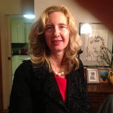 Dr. Ava Hansen, MD – New York, NY   Internal Medicine