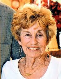 Addie May Collins | Obituaries | highlandnews.net