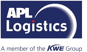 Wendi Martin - APL Logistics