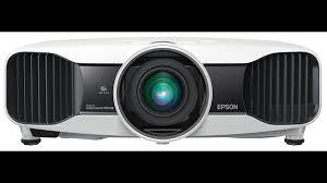 epson home cinema 5030ub 1080p 3d 3lcd