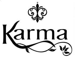 bible verses about karma wise scripture quotes