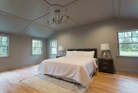 5 ways to paint your ceiling in 2020