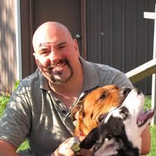 Tony Johnson   PetSafe® Articles