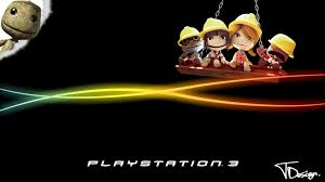 29317 free ps3 themes and wallpaper