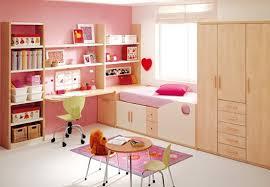 Kids Room Decor Photograph Kids Room Decor Pink 1 40 Fanta