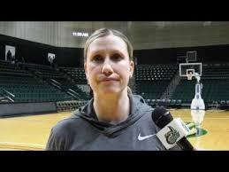 Charlotte Women's Basketball vs. Rice Preview - YouTube