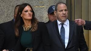 Weinstein Attorney Says Annabella Sciorra